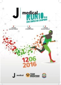 J Medical
